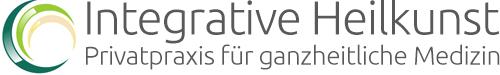 Integrative Medizin Kreuzberg